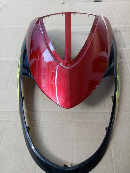 Carenagem Do Farol Moto Vico Traxx