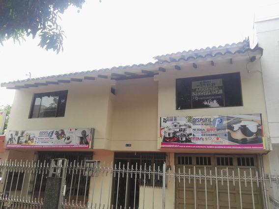 Apartamento En Alquiler B/ El Lido