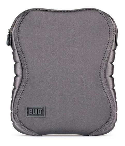 Case Para iPad - Titanium - 520 Series F-ds2-ttm - Built Ny