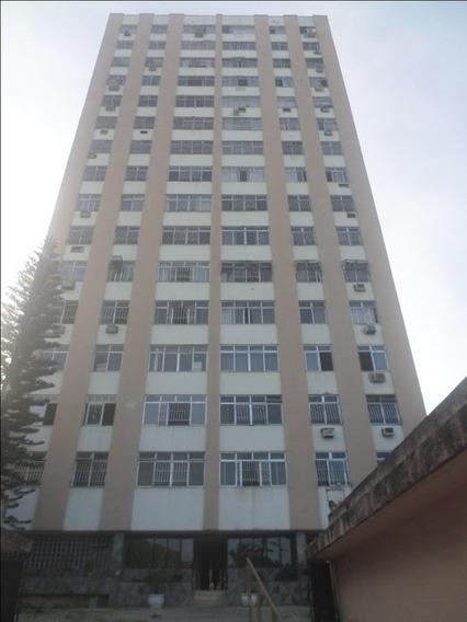 Apartamento Em Zé Garoto, São Gonçalo/rj De 70m² 2 Quartos À Venda Por R$ 150.000,00 - Ap544869
