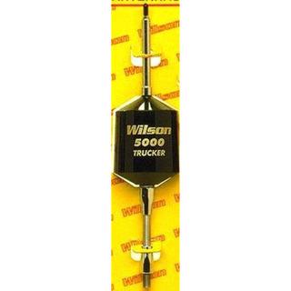 Wilson W5000t-10b Trucker Antenna Black
