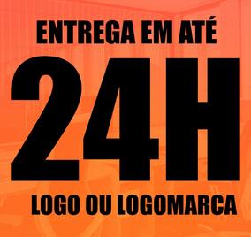 Logo, Logomarca, Logotipo - Design Profissional Oficial
