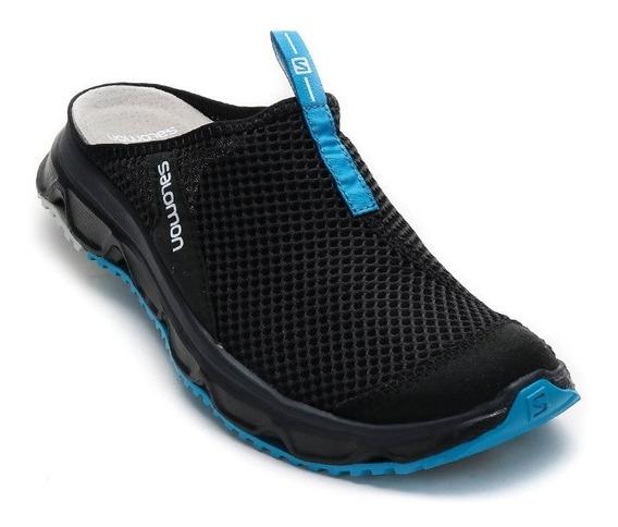 Zapatillas Salomon Rx Slide 3.0 M Relax 401450 Envíos País