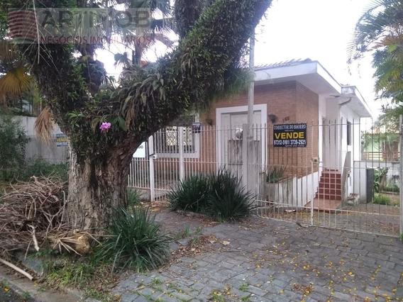 Casa Para Venda, 2 Dormitórios, Morumbi - São Paulo - 2881