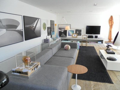 Casa De Alto Padrão - Comercial E Residencial Integrados - 3-im48554