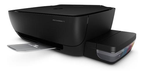 Imagem 1 de 3 de Impressora Hp Ink Tank Wireless 416