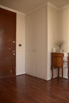 Departamento 3 Dormitorios, 2 Baños, Más Estar