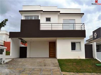 Sorocaba - Colinas Do Sol - 65625 - 65625