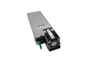 Fonte Server Intel Redundante 1100w Ac 80plus Platinum