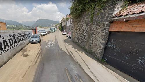 Imagen 1 de 6 de Mp-casa Venta Remate Bancario San Nicolas Totolpan