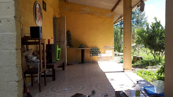 Rural Para Venda, 2 Dormitórios, Chácara Tropical (caucaia Do Alto) - Cotia - 478