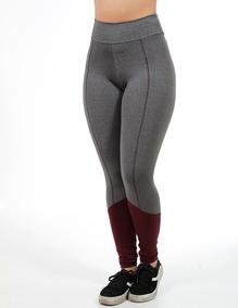 Calça Legging Academia Feminina Roupa Fitness 9888