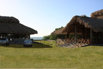 Oportunidad, Fincas En Bahía De Ocoa, Desde Us$24.00 El M2