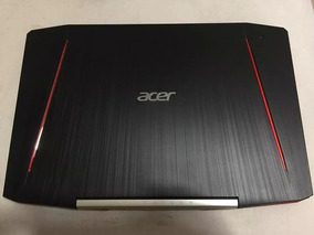 Notebook Acer Aspire Vx5 Intel I5 2.5 Ghz 1tb Placa Nvidia