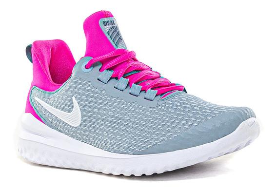 Zapatillas W Renew Rival Nike Team Sport Tienda Oficial