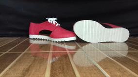 Sandálias Sapatilhas Tênis 2017 Tratora Rasteirinhas