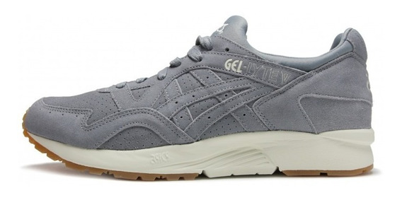 Asics Gel Lyte V Original Casual Academia Sneakers Retro
