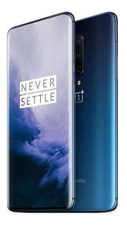Celular Oneplus 7t Pro 8g+256g Azul