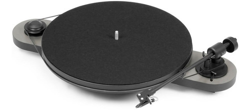 Pro-ject Elemental Tocadiscos Manual Con Ortofon  - Audionet