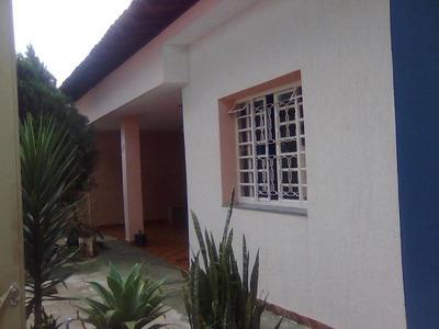 Casa Com 3 Quartos Para Comprar No Durval De Barros Em Ibirité/mg - 2356
