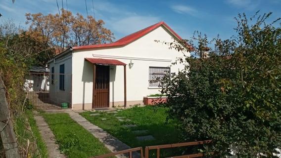 Casa Dos Dormitorios La Paz