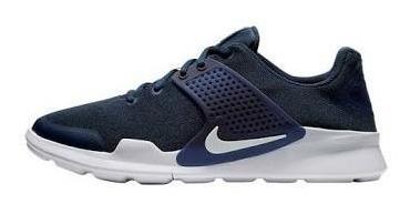 Tenis Casual Nike Arrowz 902813-401 Original Envío Gratis