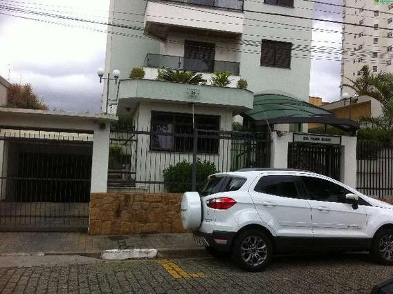 Venda Apartamento 3 Dormitórios Vila Milton Guarulhos R$ 599.000,00 - 30078v