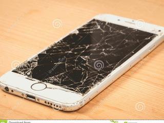 Compro Com Defeito iPhone 6 6s 7 7plus 8 8plus 9 9plus 10 11