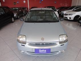 Renault Clio 1.0 Rn 5p