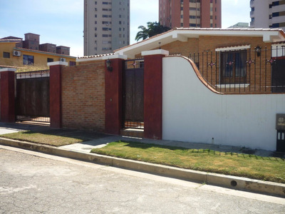 Jc Vende Casa-quinta Trigal Norte