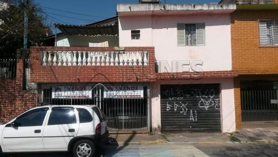 Casa - Ref: 846731