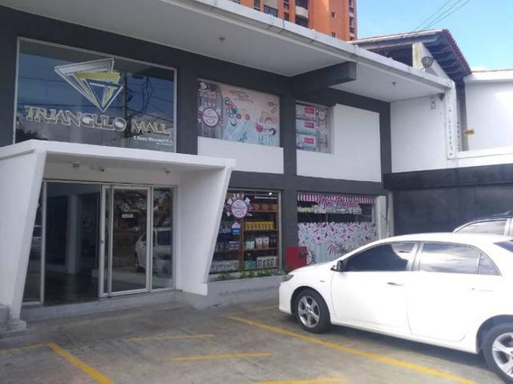 Fondo De Comercio En Venta En Barquisimeto Rahco