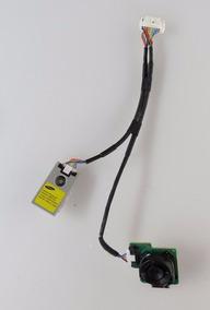 Bluetooth Para Tv Samsung Un40eh6030