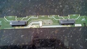 Placa Inverter Samsung Ln40d503f7g Sst400-08a01