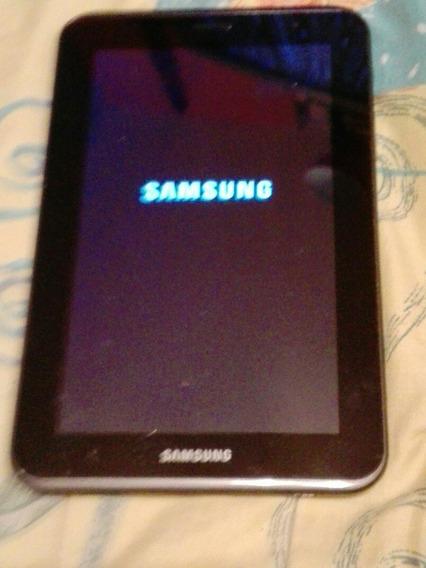 Tablet Samsung Galaxy Tab 2/ 7.0 Original Gt-p3100