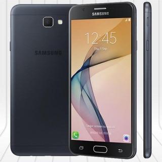 Samsung Galaxy J7 Prime 4g Lte 13mpx, 32gb Dual Sim
