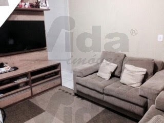 Casa/sobrado Para Venda, 3 Dormitório(s), 180.0m² - 28804
