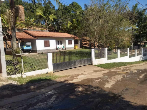 Imagem 1 de 2 de Chácara Para Venda Na Lagoa, Contrato De Compra E Venda