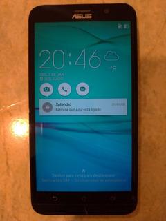 Celular Asus Zenfone 2 Usado