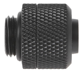 Compression Fitting 3/8 G1/4 Water Cooler