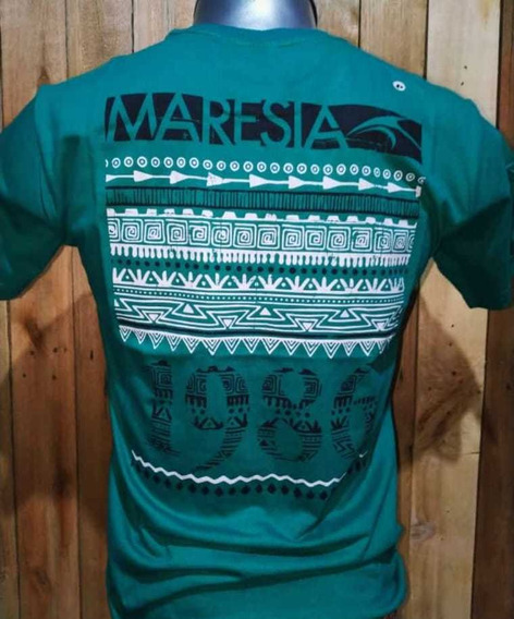 10 Camiseta Maresia Cobra D