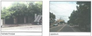 Rua Dos Expedicionários, Centro, Limoeiro Do Norte - 278259