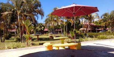 Villa Apartamento En Hermoso Condominio En Jacó