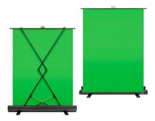 Pantalla Inmersion Elgato Green Screen Stream