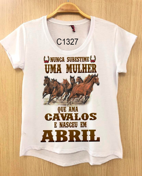 Frases Para Camiseta De Cavalgada Camisetas Blusas