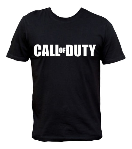 Playera Niño Ratta Call Of Duty Oficial De Negas Youtube