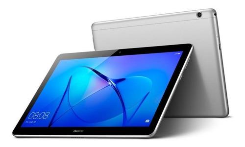 Mediapad Huawei T3 10