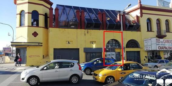 Venta Local Comercial- Centro- Humberto 1º 700- Oportunidad!