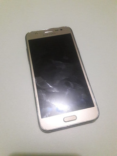 Celular Galaxy J5 (zeradinho)