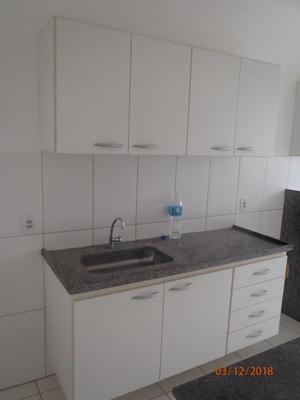 Venda Apartamento Sao Jose Do Rio Preto Higienópolis Ref: 76 - 1033-1-764063